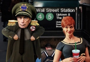 Mayor-Bloomberg-The-Littlest-Dictator--99309